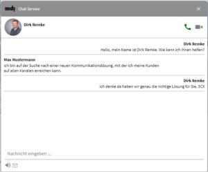 chatfenster_3cx