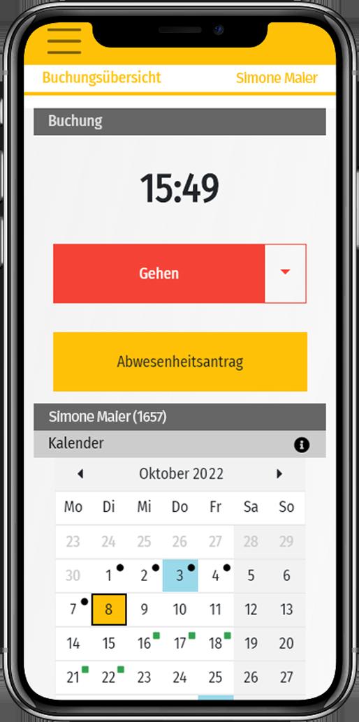 zeiterfassung_app