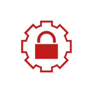 NoSpamProxy Encryption