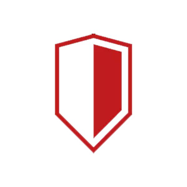 NoSpamProxy Protection